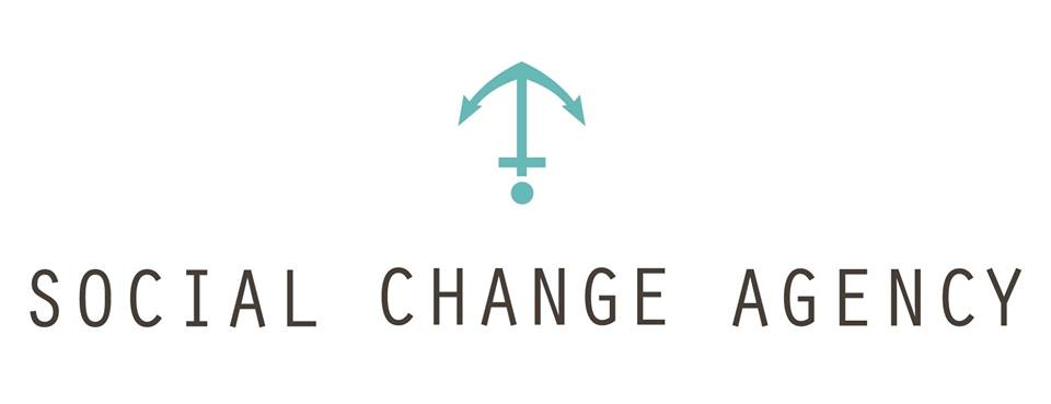 NPO法人Social Change Agency